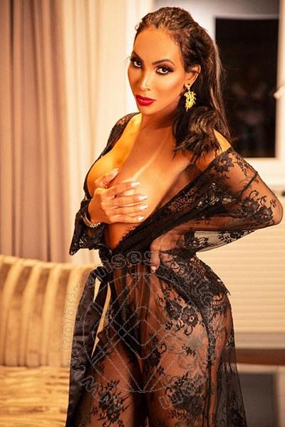 Mariana Ferraz  FIRENZE 3461274809