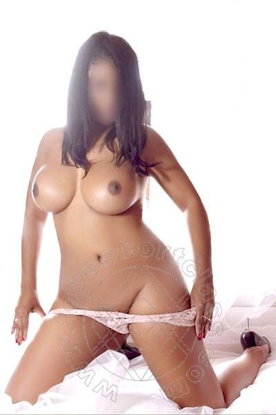 Cristina Lover  PISA 3711704405