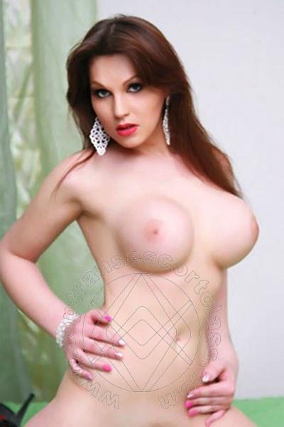 Veronika Italianissima  VERONA 3801387176