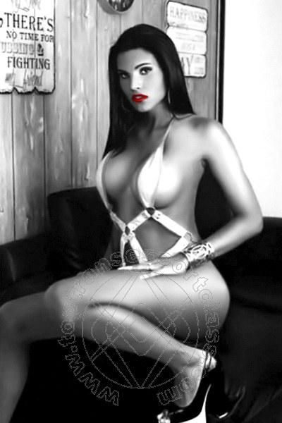 Vanessa Ferrari  FANO 3314109853