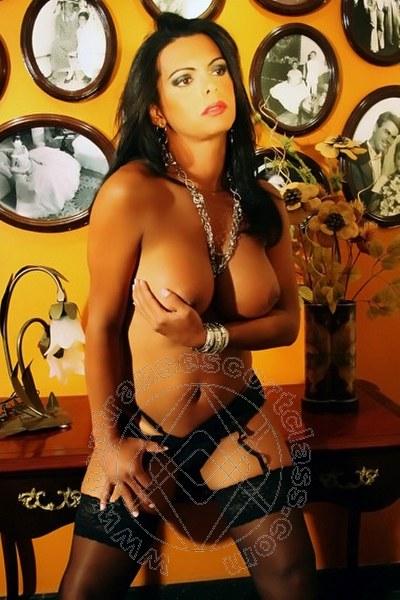 Sabry Sexy  PONTE NELLE ALPI 3279087848