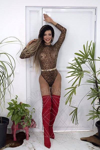 Barbie Mitica  LEGNANO 3893126858